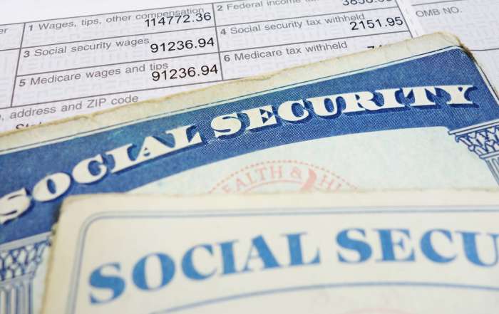 Home - Social Security Lawyers